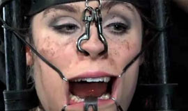 Infernal restraints moovie